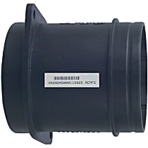 74-10133 Mass Air Flow Sensor