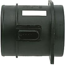 74-10154 Mass Air Flow Sensor
