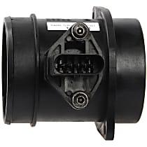 74-10156 Mass Air Flow Sensor