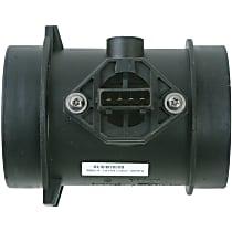 74-10164 Mass Air Flow Sensor