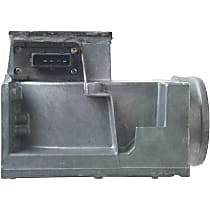 74-20035 Mass Air Flow Sensor