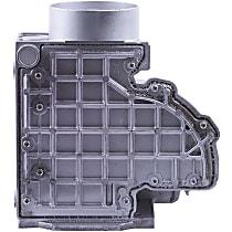 74-20087 Mass Air Flow Sensor
