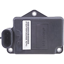 74-50001 Mass Air Flow Sensor