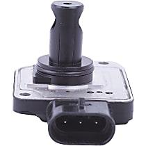 74-50008 Mass Air Flow Sensor