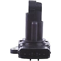 74-50009 Mass Air Flow Sensor