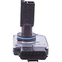 74-50011 Mass Air Flow Sensor