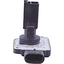 74-50015 Mass Air Flow Sensor
