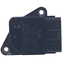 74-50040 Mass Air Flow Sensor