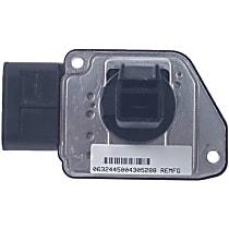 74-50043 Mass Air Flow Sensor