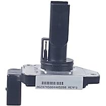 74-50044 Mass Air Flow Sensor