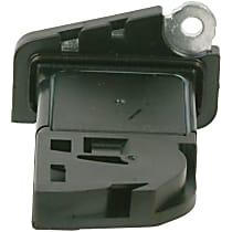 74-50075 Mass Air Flow Sensor