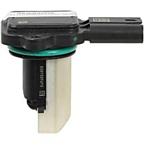 74-50082 Mass Air Flow Sensor