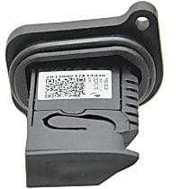 74-51010 Mass Air Flow Sensor