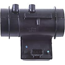 74-7652 Mass Air Flow Sensor