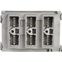 77-1178F Engine Control Module - Direct Fit, Sold individually