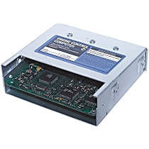 Engine Control Module - Direct Fit, Sold individually