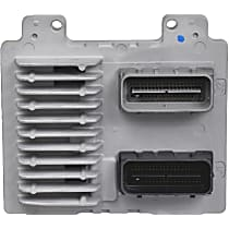 A1 Cardone 77-2397F Engine Control Module - Direct Fit, Sold individually
