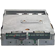 77-4330 Engine Control Module - Direct Fit, Sold individually
