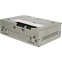 77-4760 Engine Control Module - Direct Fit, Sold individually