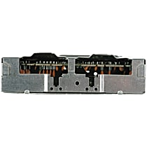 77-4770 Engine Control Module - Direct Fit, Sold individually