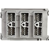 77-4976F Engine Control Module - Direct Fit, Sold individually