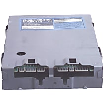 77-5450 Engine Control Module - Direct Fit, Sold individually