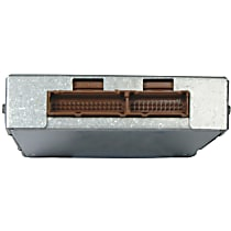 77-7060 Engine Control Module - Direct Fit, Sold individually