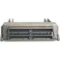 77-9463F Engine Control Module - Requires Programming, Direct Fit