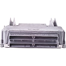 77-9614F Engine Control Module - Direct Fit, Sold individually