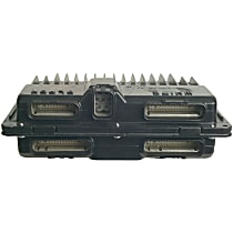 A1 Cardone 77-9684F Engine Control Module - Direct Fit, Sold individually