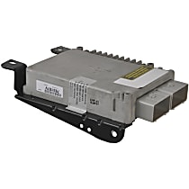 A1 Cardone 79-3104V Engine Control Module - Direct Fit, Sold individually