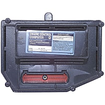 A1 Cardone 79-3134 Engine Control Module - Direct Fit, Sold individually