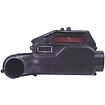 A1 Cardone 79-3682 Engine Control Module - Direct Fit, Sold individually