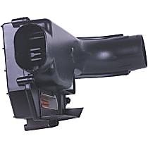 A1 Cardone 79-3782 Engine Control Module - Direct Fit, Sold individually
