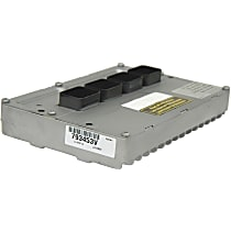 A1 Cardone 79-4385V Engine Control Module - Requires Programming, Direct Fit