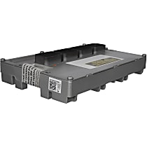 A1 Cardone 79-4910V Engine Control Module - Direct Fit, Sold individually