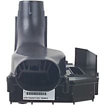 A1 Cardone 79-5185 Engine Control Module - Direct Fit, Sold individually