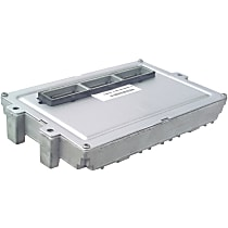 A1 Cardone 79-5604V Engine Control Module - Requires Programming, Direct Fit