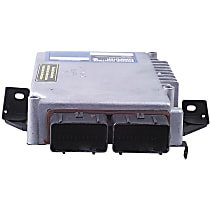 A1 Cardone 79-5628 Engine Control Module - Direct Fit, Sold individually