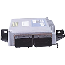 A1 Cardone 79-6320 Engine Control Module - Direct Fit, Sold individually