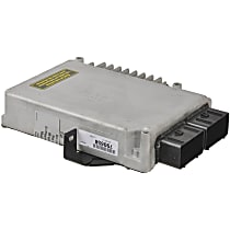 A1 Cardone 79-6350 Engine Control Module - Direct Fit, Sold individually