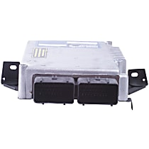 A1 Cardone 79-6762 Engine Control Module - Direct Fit, Sold individually
