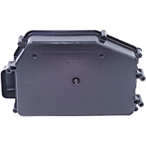 A1 Cardone 79-9544 Engine Control Module - Direct Fit, Sold individually