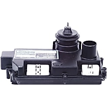 A1 Cardone 79-9603 Engine Control Module - Direct Fit, Sold individually