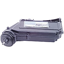 A1 Cardone 79-9682 Engine Control Module - Direct Fit, Sold individually