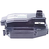 A1 Cardone 79-9895 Engine Control Module - Direct Fit, Sold individually