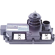 A1 Cardone 79-9982 Engine Control Module - Direct Fit, Sold individually