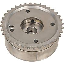 7V-1002P Variable Timing Sprocket - Sold individually
