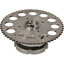 7V-1003P Variable Timing Sprocket - Sold individually