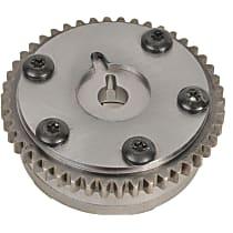 7V-5000P Variable Timing Sprocket - Sold individually